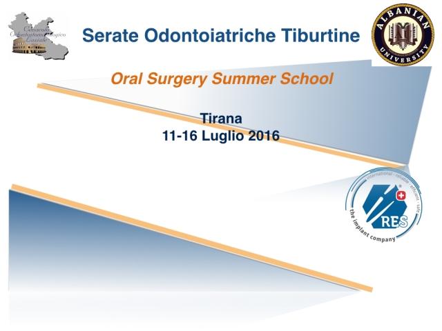 OralSurgerySummerSchool.001